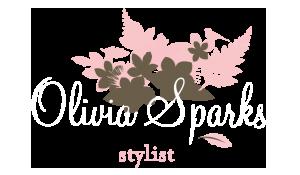 final-logo-olivia-20192_new